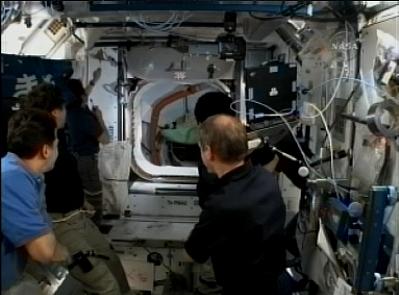 [STS-127: Endeavour] suivi de la mission. - Page 3 Wc510
