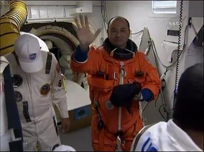 [STS-127: Endeavour] Lancement : tentative 6 (15/07 à 22h03 GMT) - Page 19 Z10