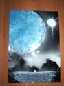 Mes Premieres peintures Imgp3613