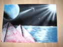 Mes Premieres peintures Imgp3618