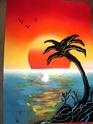 Mes Premieres peintures Imgp3619