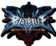 [ARCADE] BlazBlue Continuum Shift Bbcslo10
