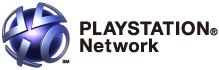 [PSN/VC/XBLA] Liste des VS. Fighting en téléchargement sur consoles virtuelles Psn-lo10