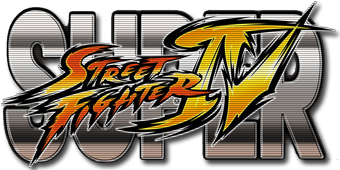 [SSFIV] Artworks HD Ssfiv_10