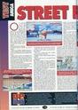 [SFII] Scans de vieux articles dans la presse écrite spécialisée Joys3410