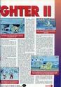 [SFII] Scans de vieux articles dans la presse écrite spécialisée Joys3411