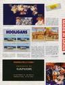[SFII] Scans de vieux articles dans la presse écrite spécialisée Pone2215