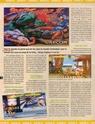 [SFII] Scans de vieux articles dans la presse écrite spécialisée Pone2410