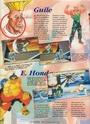 [SFII] Scans de vieux articles dans la presse écrite spécialisée Spower12