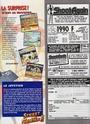 [SFII] Scans de vieux articles dans la presse écrite spécialisée Spower15