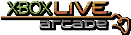 [PSN/VC/XBLA] Liste des VS. Fighting en téléchargement sur consoles virtuelles Xbla10