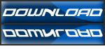 """Download """"fifa.db"""""""