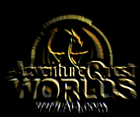 Aqw Icon (I edited it) 12345210