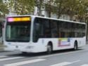 Photos des transports en communs de votre ville