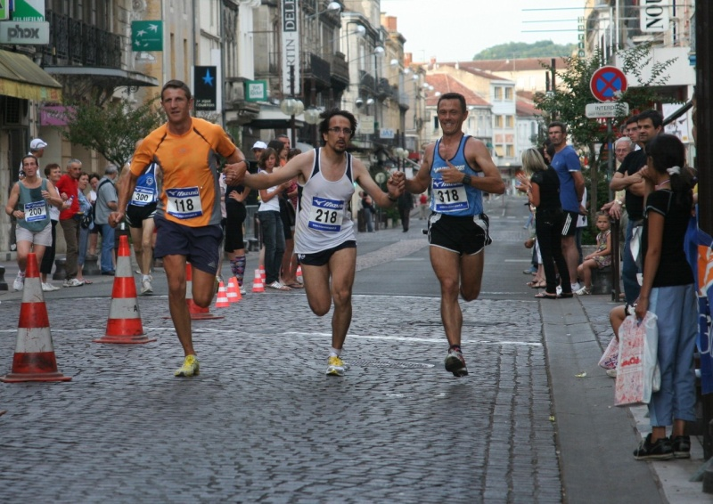COURISSIMO A AGEN. Cours_10