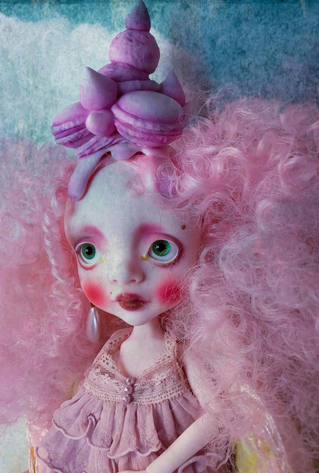 CircusKane Dolls - Nova preorder p7 - Page 7 Ee825710
