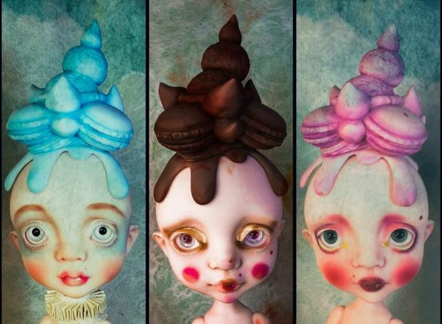 CircusKane Dolls - Nova preorder p7 - Page 7 F4ca3f10