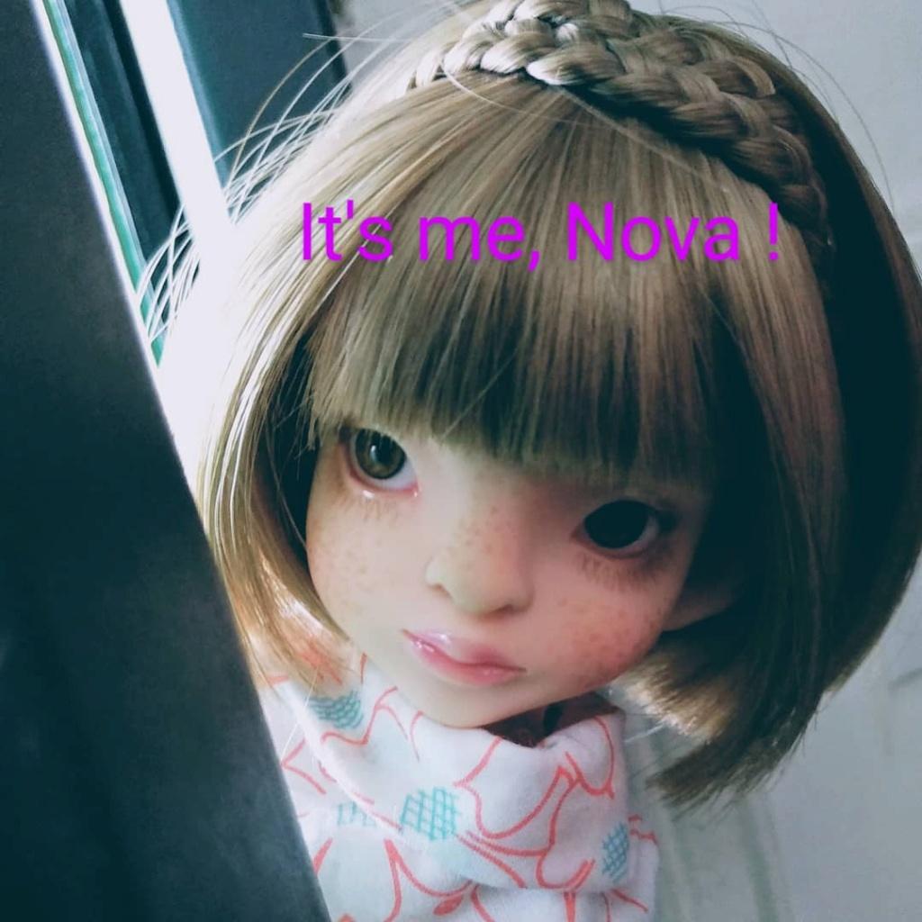 [CKdolls: Nova] Nova trouve une amie Img_2014