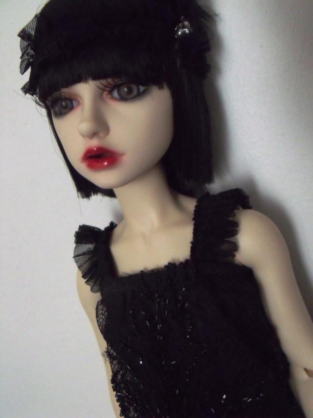 [Dollstown Estella]  Rose, la fille de joie!  - Page 3 Rose-d10