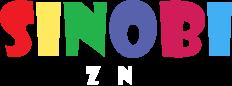 SinoBI Zone