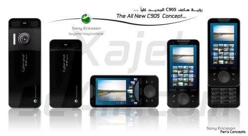Telefoni Ma I Mir Në Botë Se_c9010