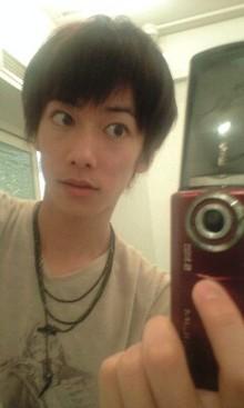 [21.07.2009] Je peux encore être lycéen Take_j19