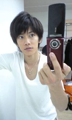 [08.08.2009] Yabai quand je transpire en dormant Take_j24