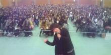 [26.10.2009] Gakusai Take_j41