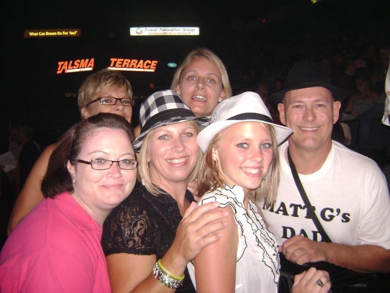 Grand Rapids, MI Show! - Page 5 Dsc03610