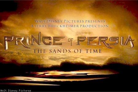 [Cinéma] Prince of Persia : Les Sables du Temps Prince12