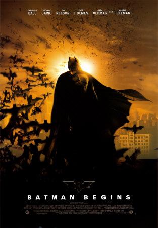 Batman - les films ! C1621b10