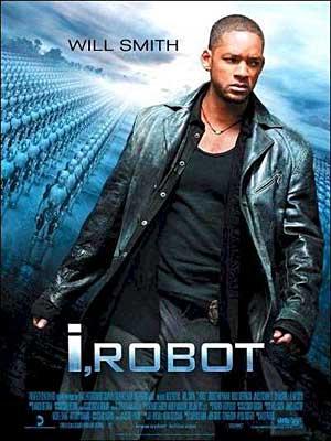I-robot le livre I_robo10