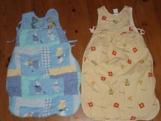 vente de puériculture ( peluches,porte bébé, couches lavables, bavoirs, gigoteuses.......) Lot_2_11