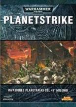 Foro gratis : forjadeheroes - Portal Planet11