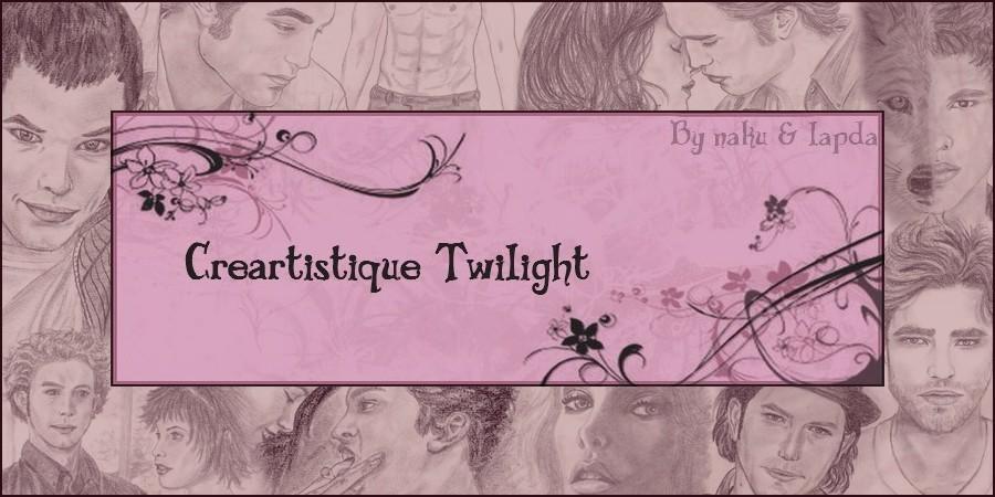 Présentation Créartistique Twilight Logo_d11