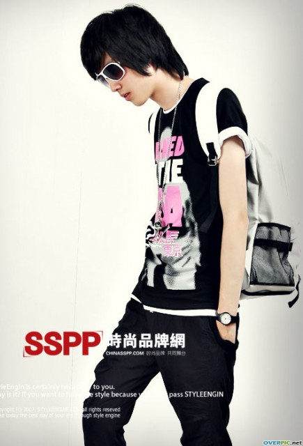this is what we call style! (guys wear) Xgjj4h10