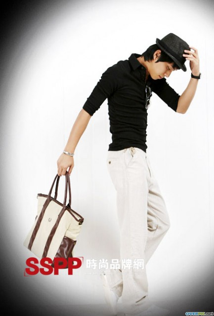 this is what we call style! (guys wear) Xlcz6w10