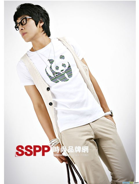 this is what we call style! (guys wear) Xwd4p710