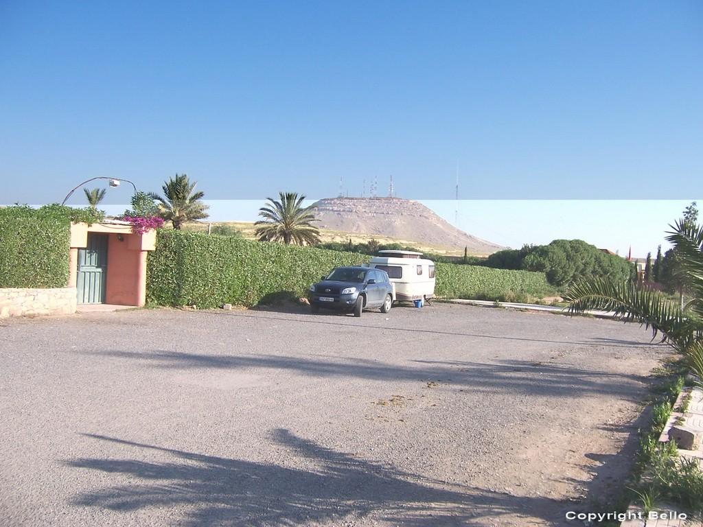 Tarifa ; essaouira; Tanger; 12ab_p12