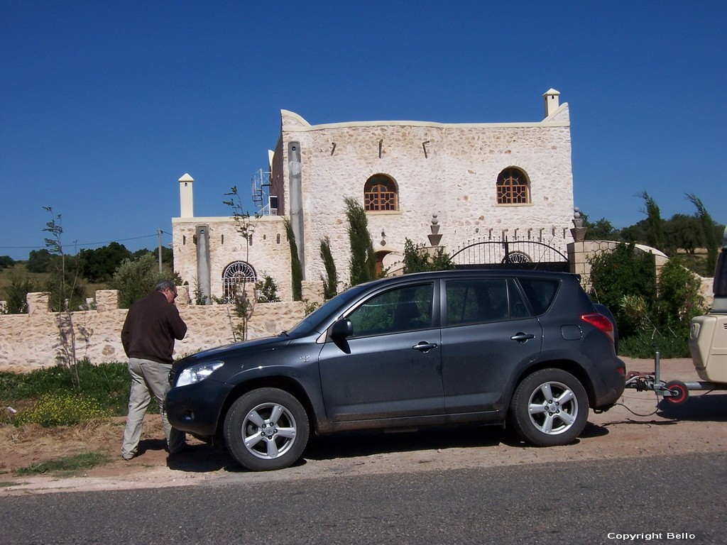 Tarifa ; essaouira; Tanger; 12ac_b10