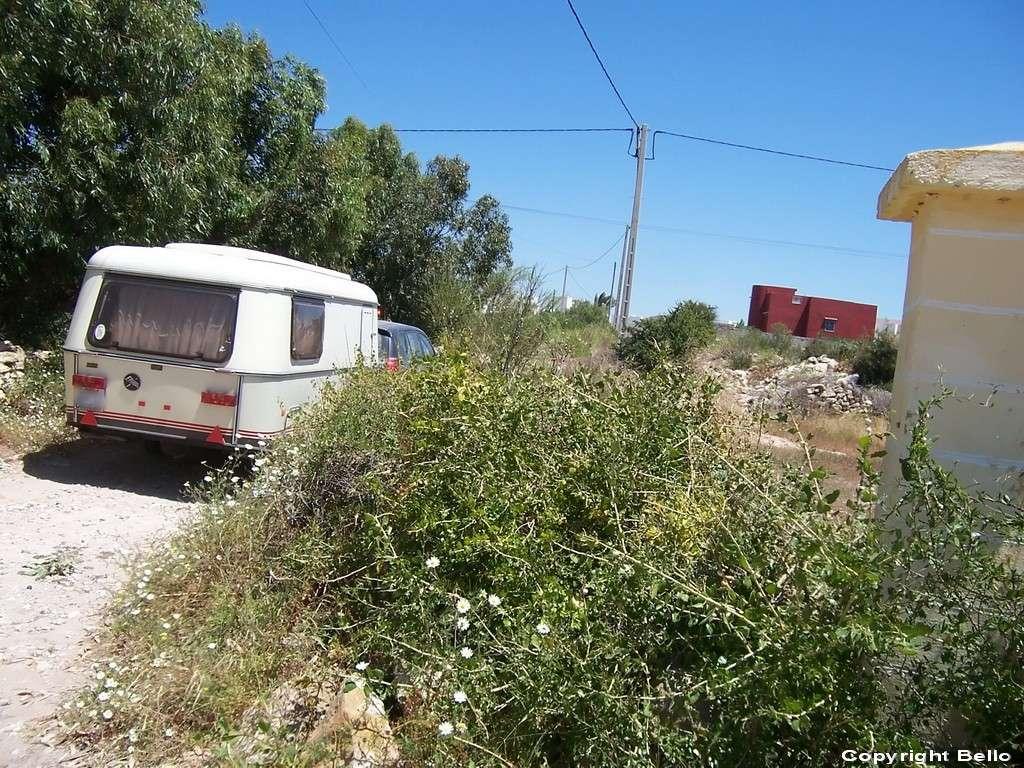 Tarifa ; essaouira; Tanger; 12b_es10