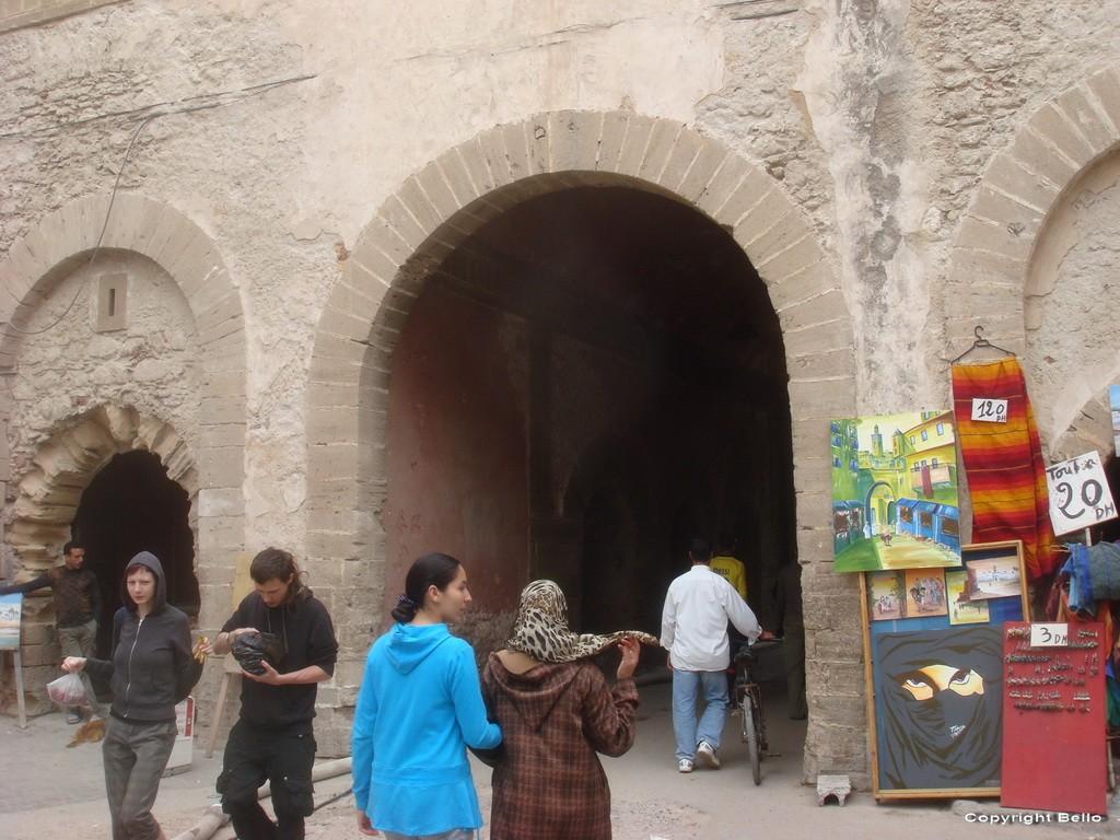Tarifa ; essaouira; Tanger; 13_ess10