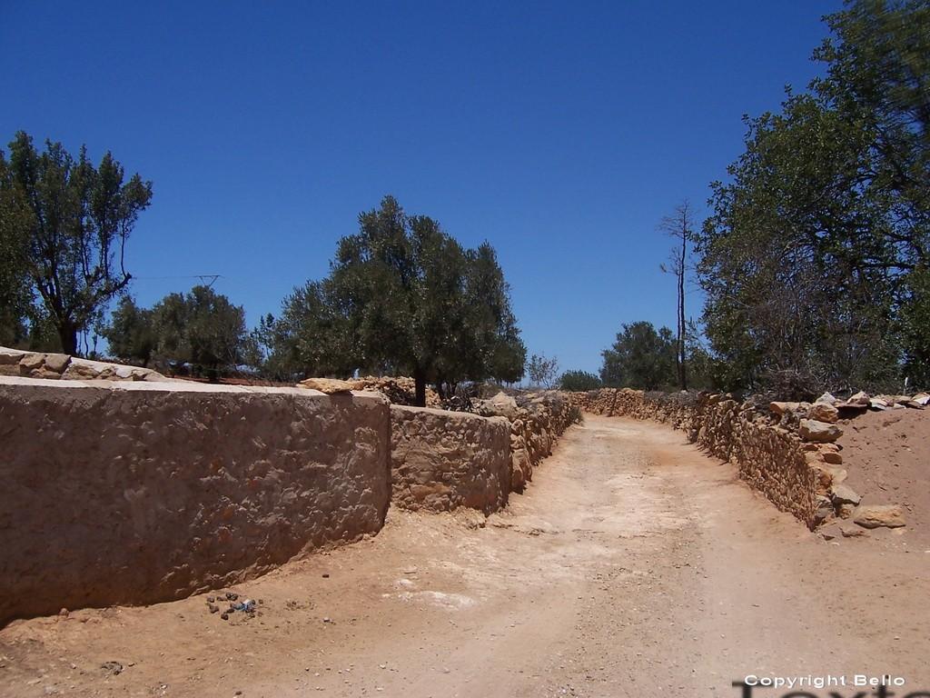 Tarifa ; essaouira; Tanger; 16_aat10
