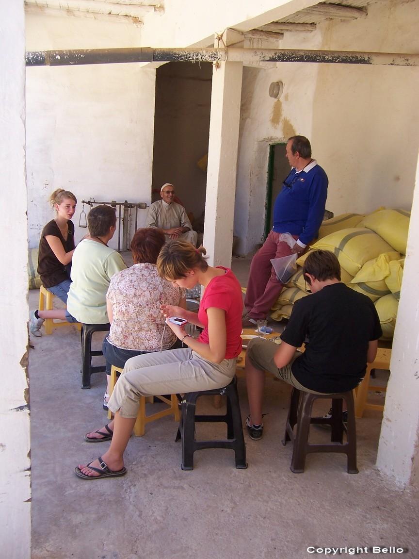 Tarifa ; essaouira; Tanger; 18_aat10