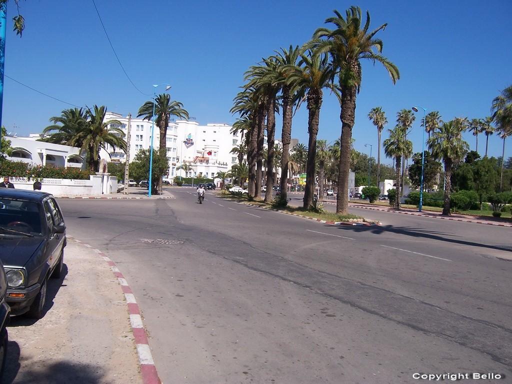 Tarifa ; essaouira; Tanger; 27_el_10