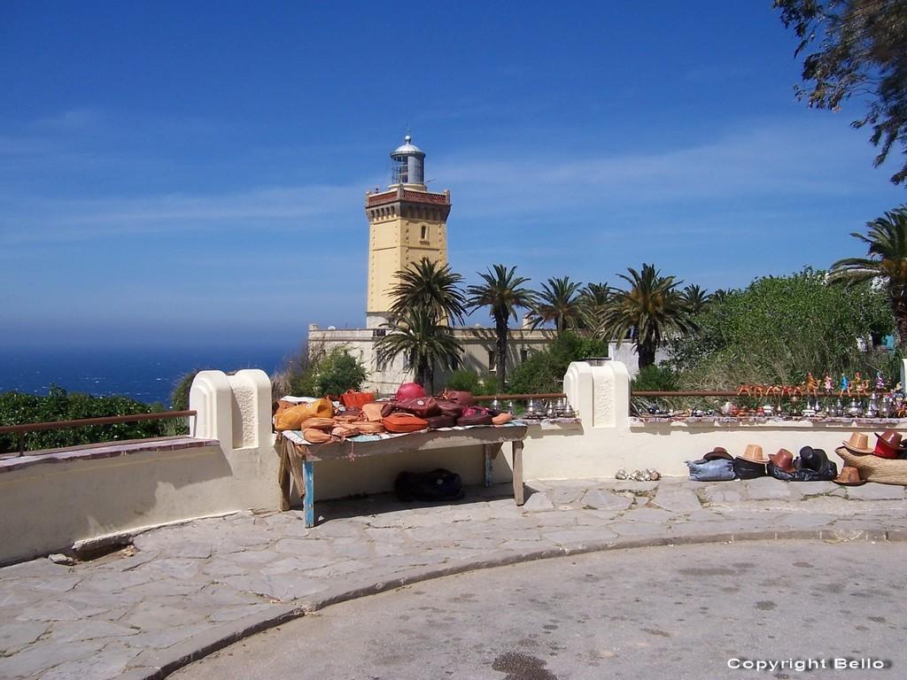 Tarifa ; essaouira; Tanger; 29_tan10