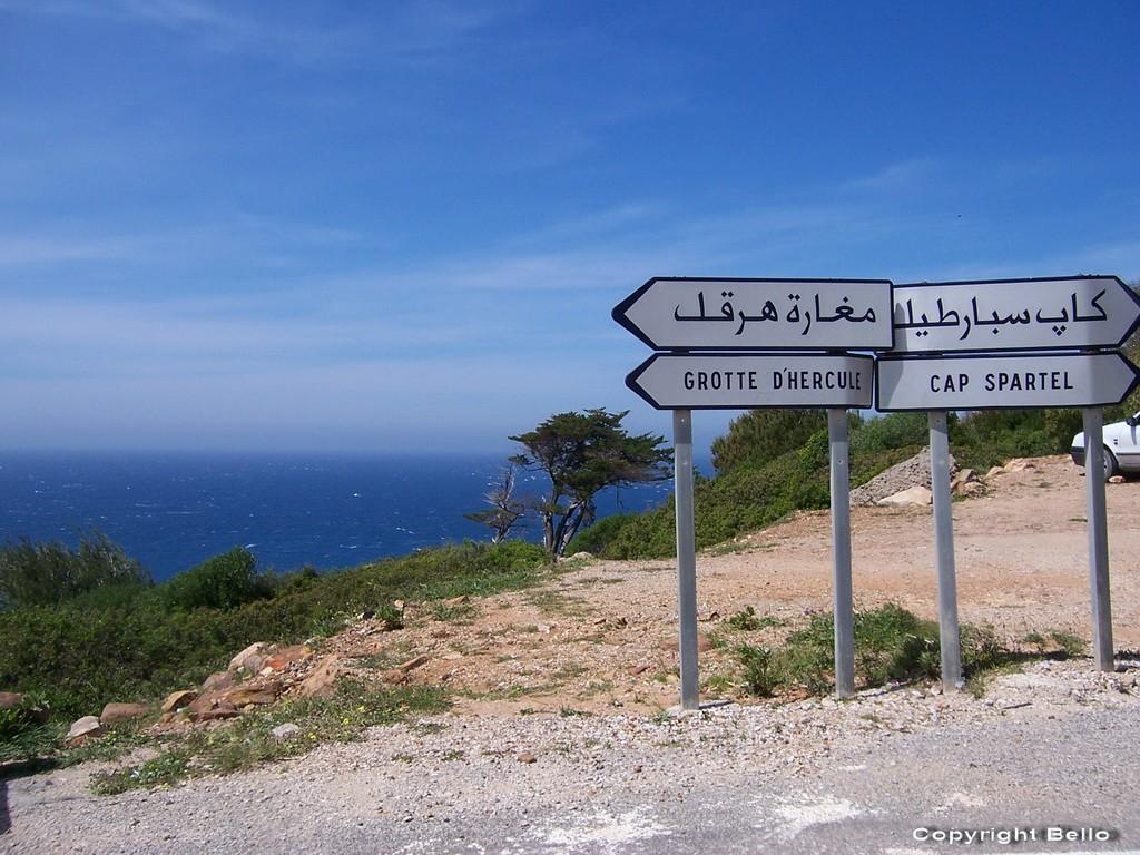 Tarifa ; essaouira; Tanger; 29a_gr10
