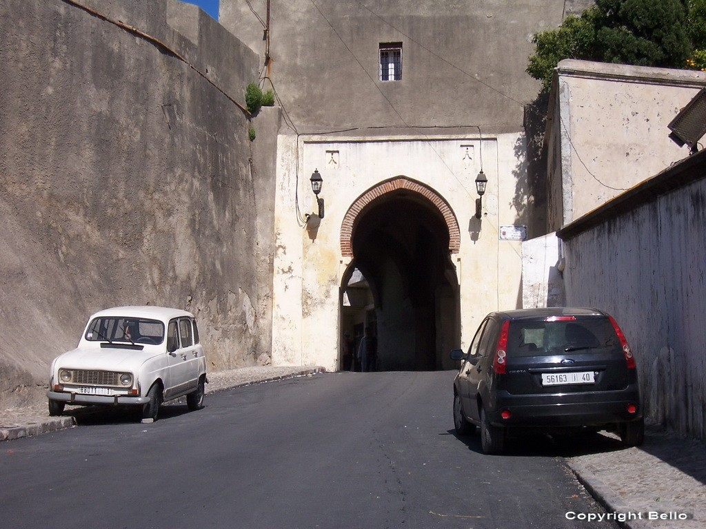Tarifa ; essaouira; Tanger; 30a_ta10