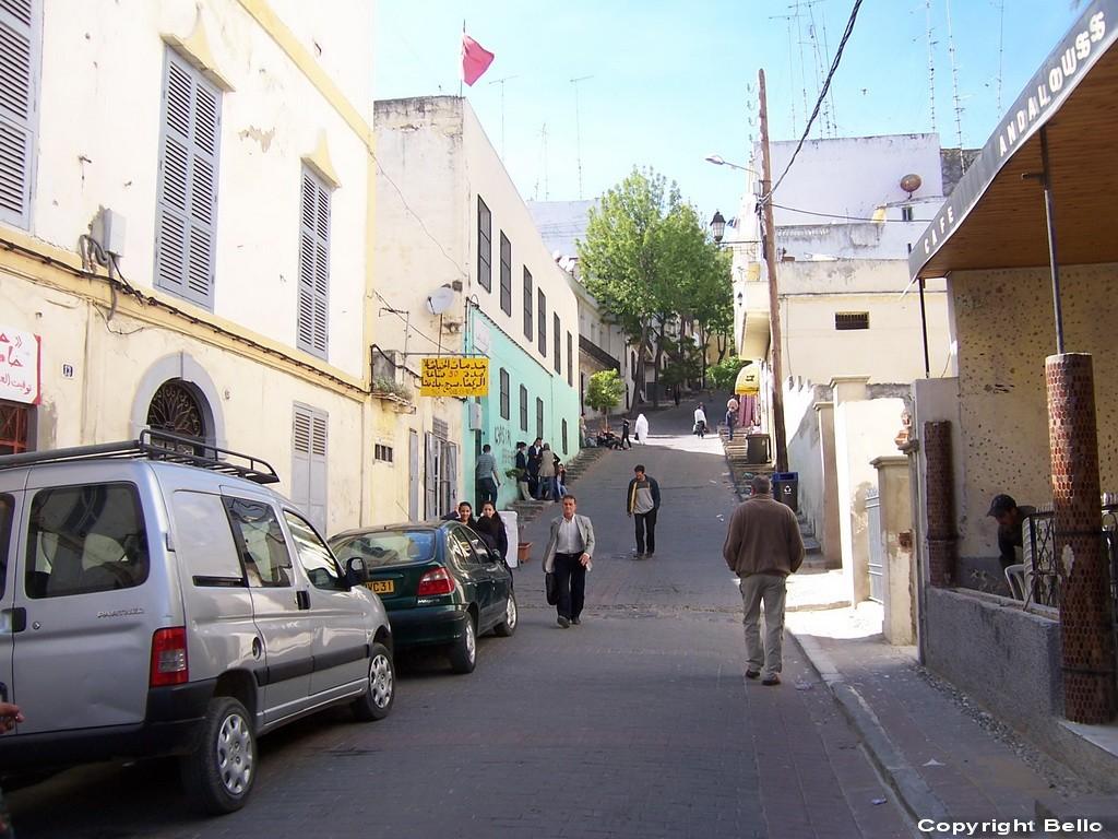 Tarifa ; essaouira; Tanger; 38_tan10