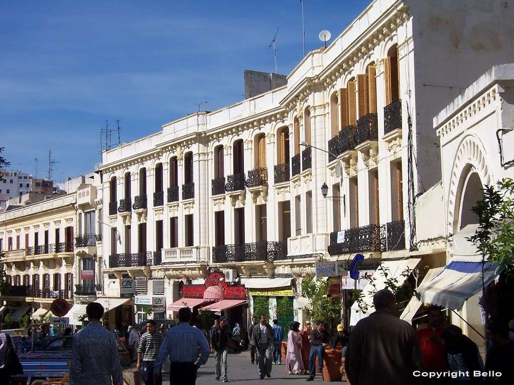 Tarifa ; essaouira; Tanger; 40_pla10